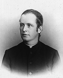 Erich Wasmann Austrian entomologist