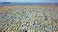 Erigavo, Sanaag, Somaliland.jpg