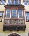 Erker Dreikönigenhaus Koblenz 2011.jpg