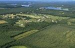 Erkheikki-Juhonpieti - KMB - 16000300022554.jpg