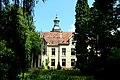 Ermelo - Oud Groevenbeek -achterzijde - 2.jpg