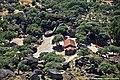 Ermida de São Pedro de Vir-a-Corça - Monsanto - Portugal (35303639691).jpg