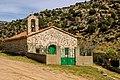 Ermita de la Virgen de La Antigua en Herradón de Pinares.jpg