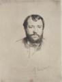 Ernest Hoschedé collectionneur.png