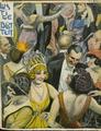 Ernst Heilemann - Lustige Blätter Nr 12-1914.png