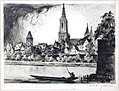 Ernst Zipperer-Ulm an der Donau.jpg