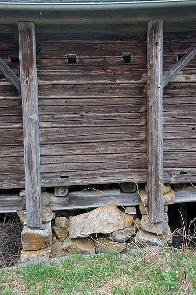File:Ersk-Matsgården - KMB - 16001000293344.jpg