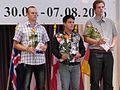 Erste Drei Open A 2016 Dresden.jpeg