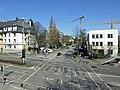 Eschersheimer-ffm022.jpg