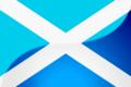Escocia (Serarped).png