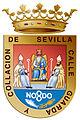 Escudo Alcalá nuevo.jpg