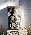 Escudo Diego de Sandoval en La Cienega.jpg
