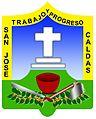 Escudo San José Caldas.JPG