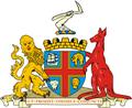 Escudo de Adelaida.png