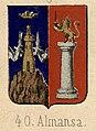 Escudo de Almansa (Piferrer, 1860).jpg