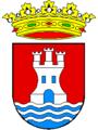 Escudo de Almenara2 (Castellón).png