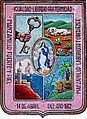 Escudo de Armas del Puerto Real de Manzanillo.jpg