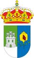 Escudo de Atarfe.png