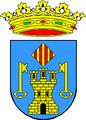 Escudo de Biar.png
