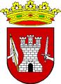 Escudo de Petrel.png