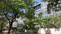 Escuela de Administración y Contaduria, EAC de la Facultad de Ciencias economicas y sociales UCV libertador caracas venezuela.png