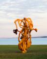 "Escultura ""Bailarina da Natureza"".png"