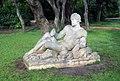 Escultura alegórica al Río Magdalena.jpg