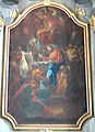 Esenhausen Pfarrkirche Hochaltarblatt.jpg