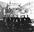 Esperanto-kurso por policistoj Kolding 1931.jpg