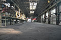 Essen, Krupp, Maschinenbauhalle M3 (5).jpg