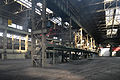 Essen, Krupp, Maschinenbauhalle M3 (6).jpg