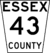 Essex County Road 43.png