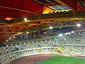 Estádio Municipal Dr. Magalhães Pessoa - Leiria - Portugal (2438911816).jpg