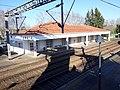 Estação Ferroviária da Curia.jpg