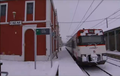 Estació de Calaf nevada.png