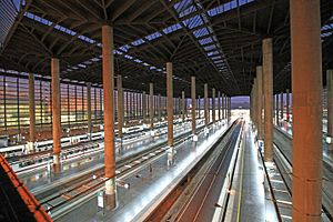 Estación de Atocha (Madrid) 17.jpg