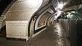 Estación de Chamberí (37).jpg