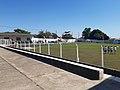 Estadio Erothides Leite da Cruz - campo.jpg