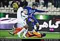 Esteghlal FC vs Paykan FC, 22 November 2012 - 1.jpg