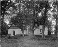 Estuna kyrka - KMB - 16000200115875.jpg