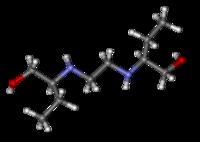 minocin mr 100 mg
