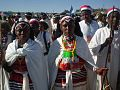 Ethiopia the Other Face (22).jpg