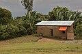 Ethiopian House (5071844343).jpg