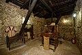 Ethnographic Museum of Kruja 14.jpg