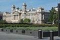 Ethnographical Museum, 2015 Budapest - panoramio (78).jpg