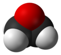 Ethylene-oxide-from-xtal-3D-vdW.png