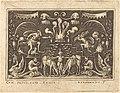 Etienne Delaune, Sacrifice of Abraham, NGA 6588.jpg