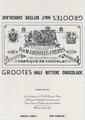 "Etikette ""Grootes Half Bittere Chocolade"".pdf"