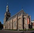 Etten-Leur - Catharinakerk.jpg