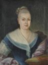 Eugénia Maria Josefa de Bragança, Viscondessa de Vila Nova da Cerveira (1725-1795).png